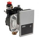 NFSL-MSL-KSL-RSL壁挂炉专用泵