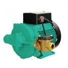 PB-PE家用加压泵