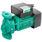 PH-PUN热水循环泵
