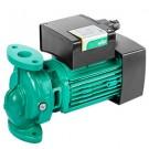 PH热水循环泵