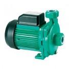 PUN热水循环泵