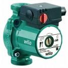 RS-ZRS-TOP热水循环屏蔽泵