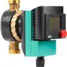 Z15TT-RS-T热水循环屏蔽泵