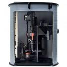 EMU Port预制泵站系列